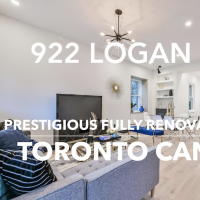 houses for sale playter estates Logan Ave
